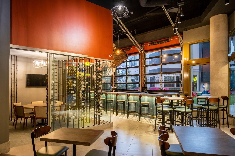 bar_wine room edited