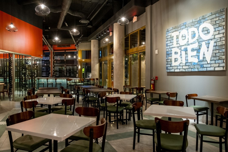 dining area 2 edited