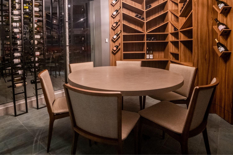 wine room edited